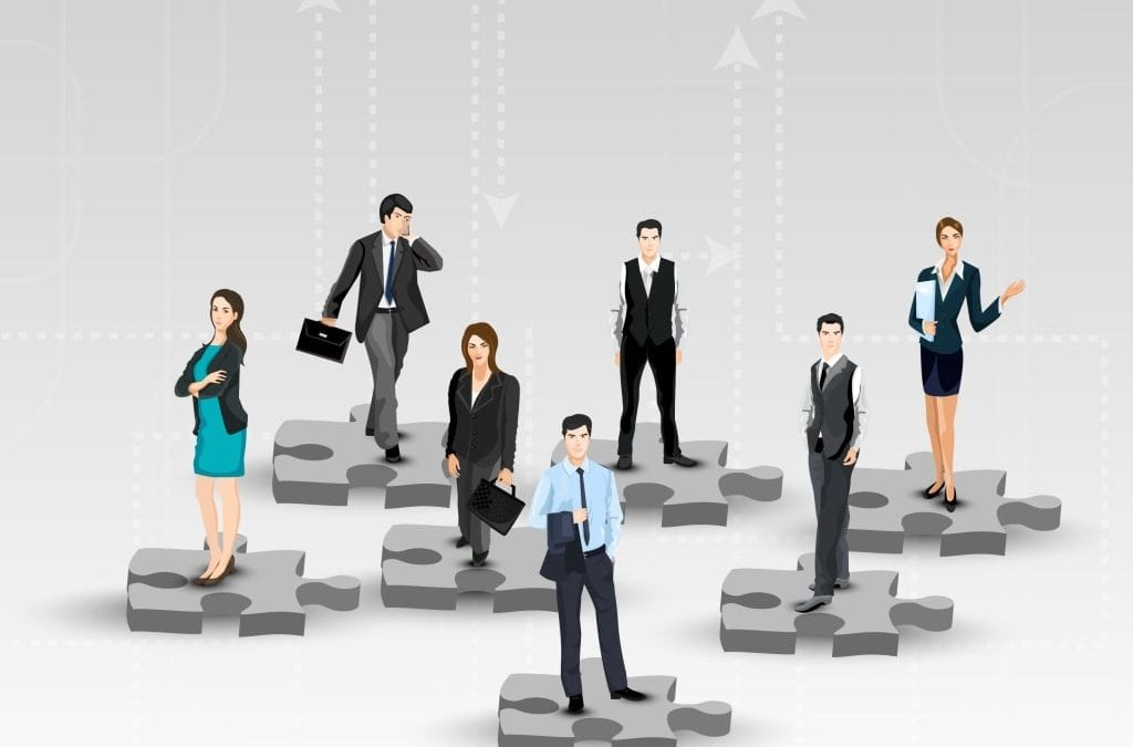 Comment attirer de nouveaux talents et retenir vos employés?