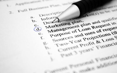 Comment bien planifier vos campagnes de vidéos marketing